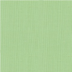 Bella Solids Green Apple 1/2m