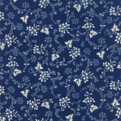 Regency Blues 1/2m