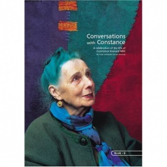 BK6-Conversations with Constance