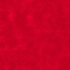 Flag Red 1/2m
