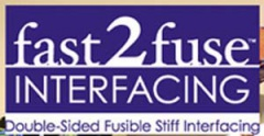 fast2fuse 9 Metre Roll