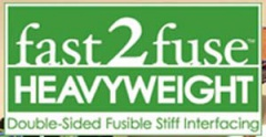 fast2fuse Heavyweight 9 Metre Roll