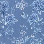 Regency Ballycastle Chintz - F42320-13