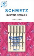 Schmetz Machine Needles - SN1400
