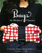 Bags—The Modern Classics
