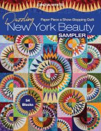 Dazzling New York Beauty Sampler