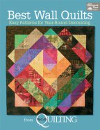 Best Wall Quilts