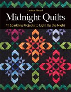 Midnight Quilts