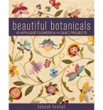 Beautiful Botanicals