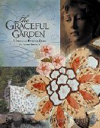 Graceful Garden