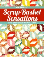 Scrap Basket Sensations