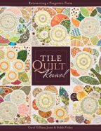 Tile Quilt Revival